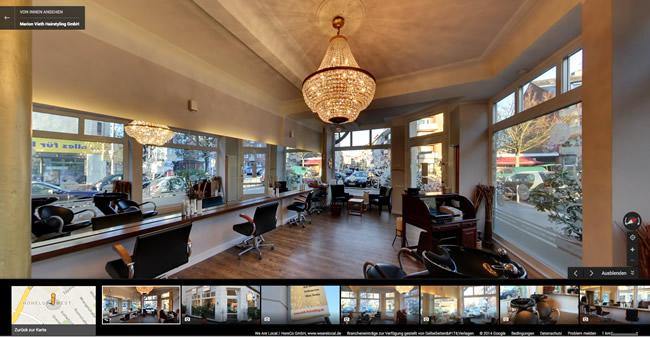 Marion-Vieth-Hairstyling-GmbH-Innenansicht